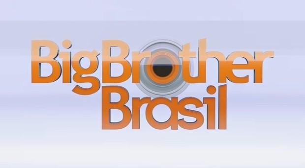 Logo bbb 17 - Serão aplicadas alterações na final do Big Brother Brasil