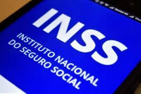 download - Quem pode solicitar benefícios concedidos pela Previdência Social